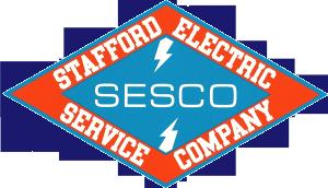 stafford-electric