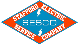 Stafford Electric Service Company – Springfield, MO
