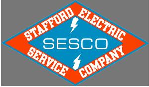 Stafford Electric Service Company Springfield Mo
